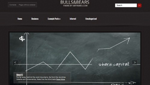 BullsAndBears