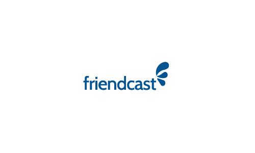 FriendCast