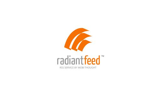 Radiant Feed