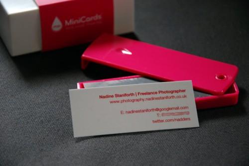 Unique Moo Business Card Ideas Unique Business Cards Ideas