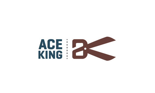 Ace King