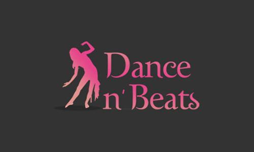 Dance N Beats