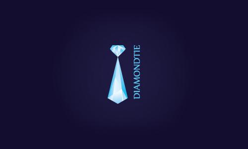 Diamondtie