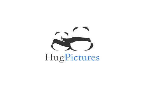 HugPictures