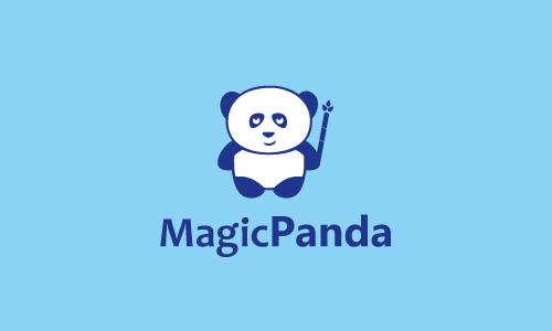 MagicPanda