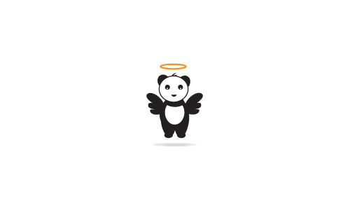 Pandangel