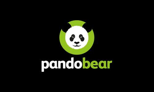 Pandobear