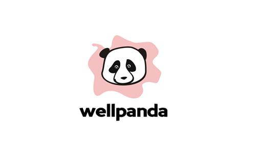 Wellpanda