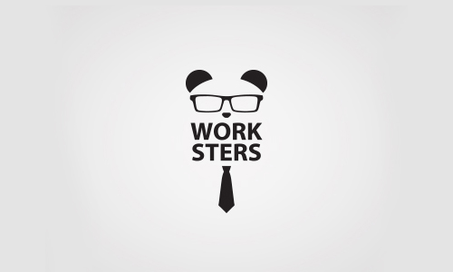 Worksters