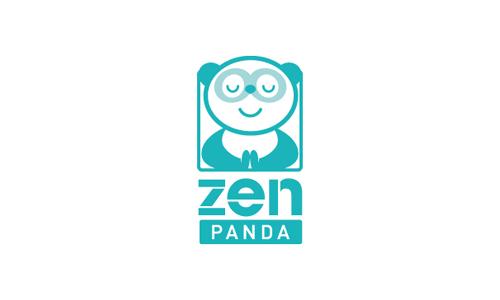 Zen Panda