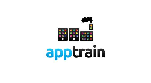 App Train