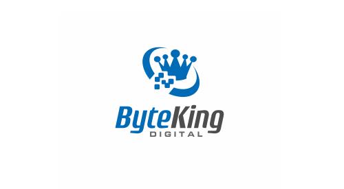 ByteKing