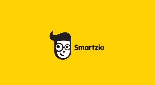 Smartzio