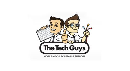 The Tech Guys Toronto