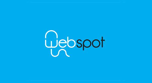 Webspot