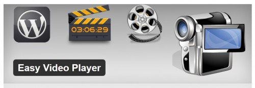 Easy Video Player