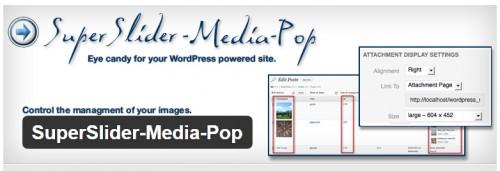 SuperSlider-Media-Pop