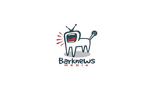 Bark News Media