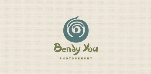 Bendy You Photography