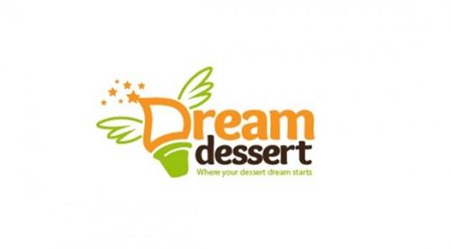 Dream Dessert