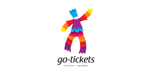 Go Tickets