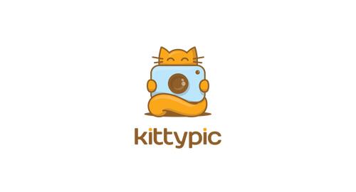 Kitty Pic