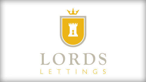 Lords Lettings