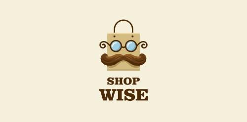 Shop Wise