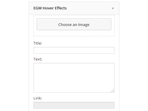 EGW Hover Effects