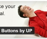 Viral-Sharing-Buttons-by-UP-500x168