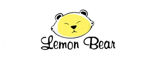 Lemon Bear