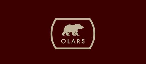 Olars Design Bear