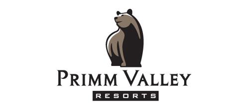 Primm Resorts Logo