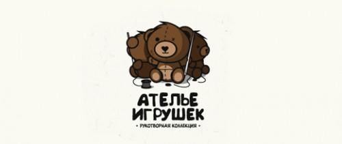 Toys Atelier