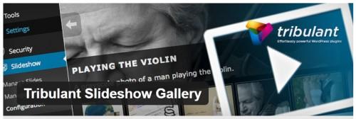 Tribulant Slideshow Gallery