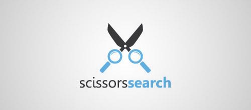 Scissors Search