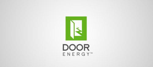 Door Energy