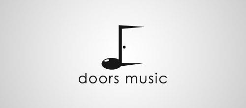 Doors Music