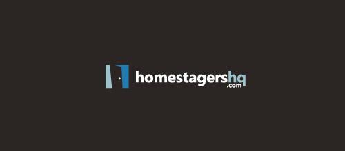Homestagerhq