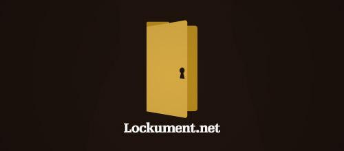 Lockument