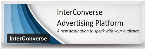 InterConverse