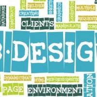 Creative Web Design Juices