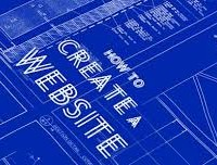 Best Tools to Learn to Create a Website