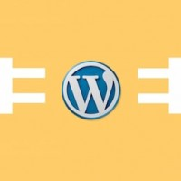 8 Plugins Your Business Website Needs