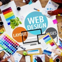 Make Your Website More Visually Pleasing