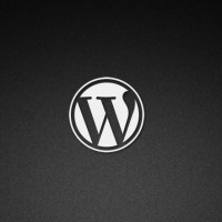 Setting up and Managing a WordPress Site