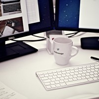 Blogging Can Benefit Your Life Today