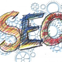 2Simple SEO Tricks to Boost Your Website Ranking