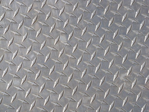 Steel Plate Texture Download Diamond Plate Texture