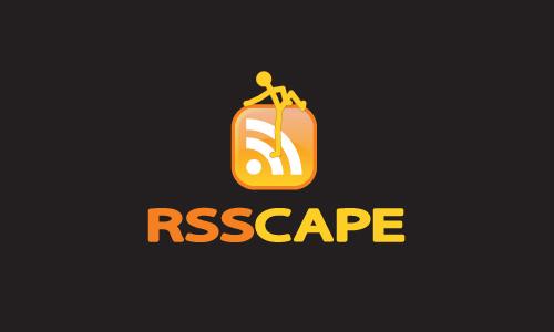 RSSCape